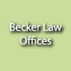 Becker Law Offices