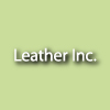 Leather Inc.