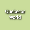 Quebecor World